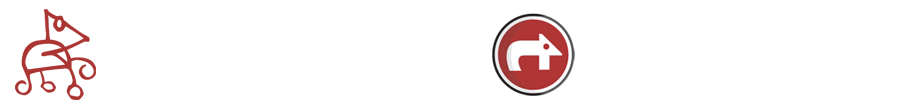 Tiber Club Associazione giovanile di Roma - Tiber Club