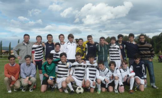 champions14