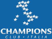 Campioni della Champions Club 2016